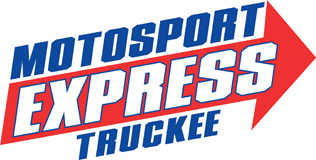 Motosport Express Truckee